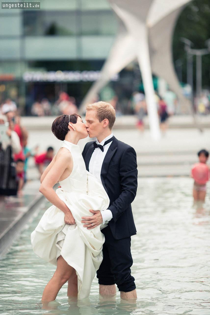 Hochzeitsfotograf_Dresden_-3