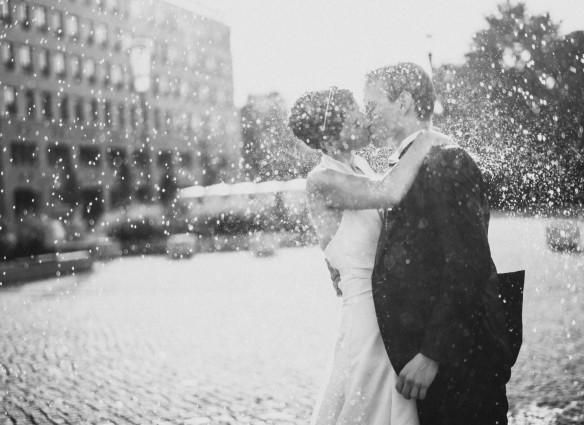 Hochzeitsfotograf Dresden: Hochzeitsfotografie-Trash the Dress