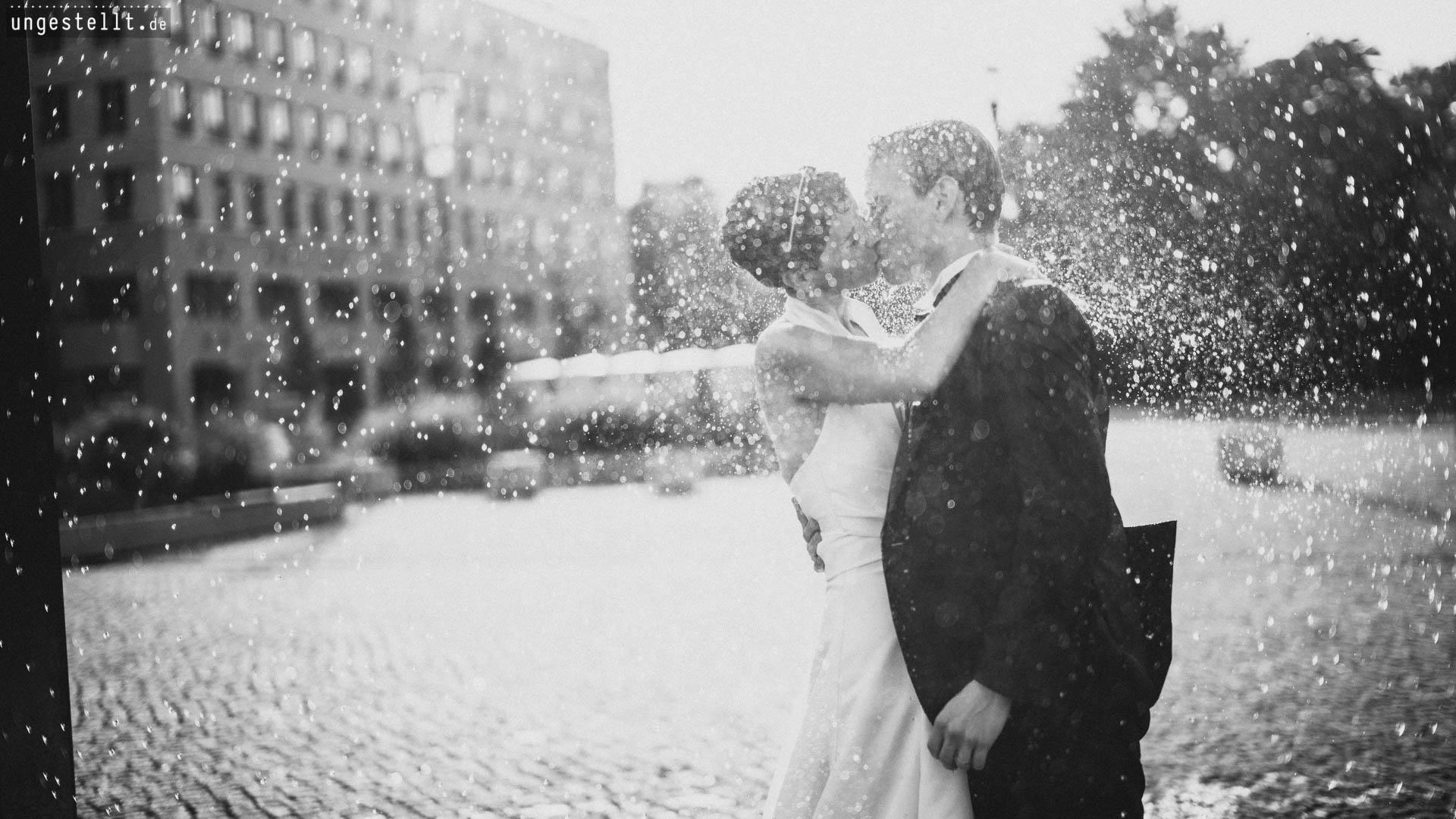 Hochzeitsfotograf_Dresden_-5