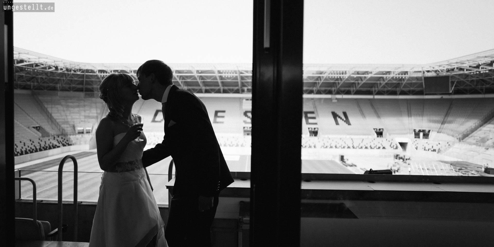 Hochzeitsfotograf_Dresden_Dynamo-1