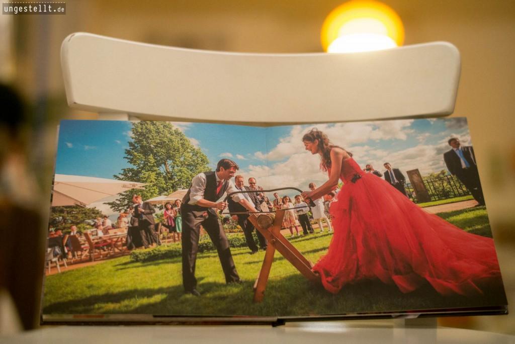 Hochzeitsfotograf_Dresden_Fotobuch-1