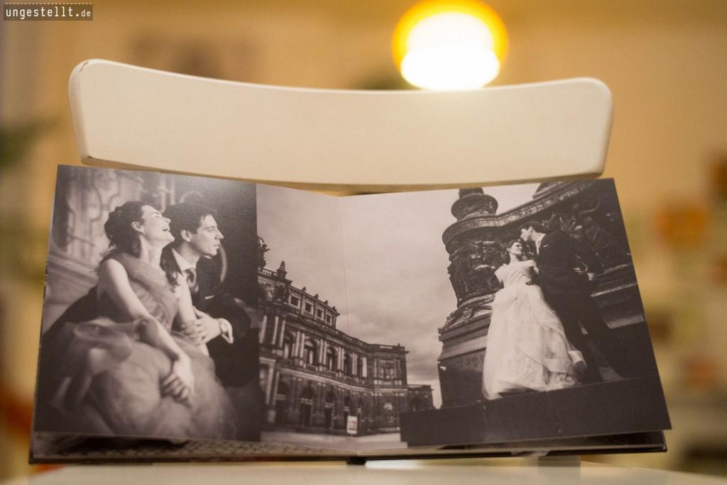 Hochzeitsfotograf_Dresden_Fotobuch-3