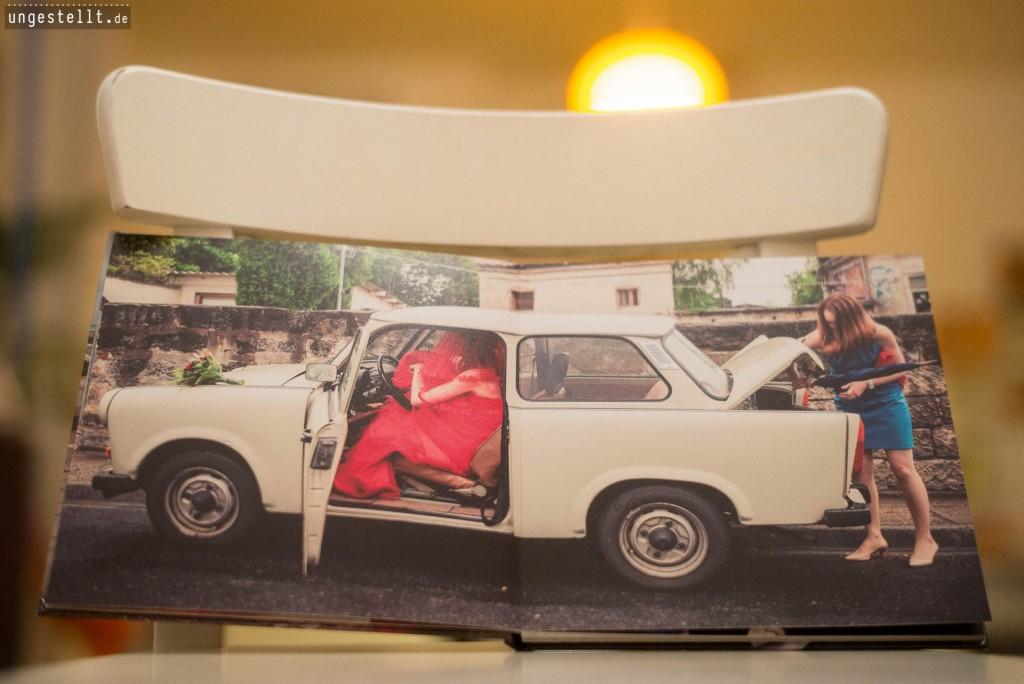 Hochzeitsfotograf_Dresden_Fotobuch-4