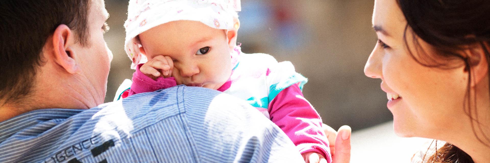 babyfotoshooting dresden