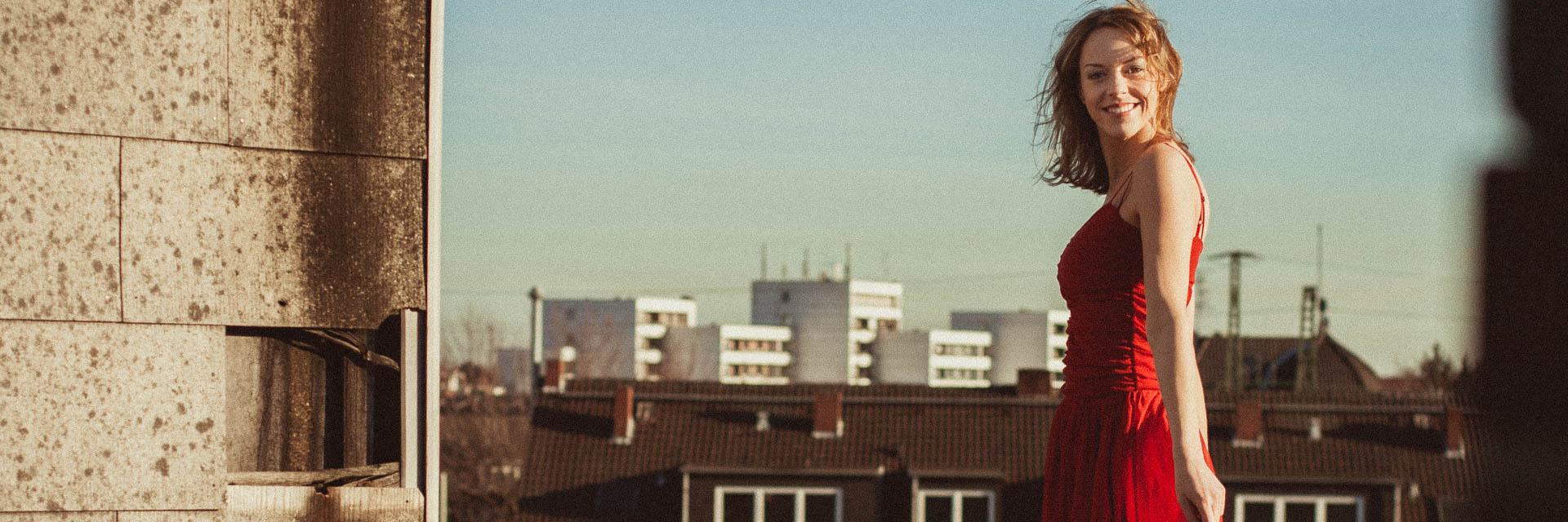 People Fotograf Dresden