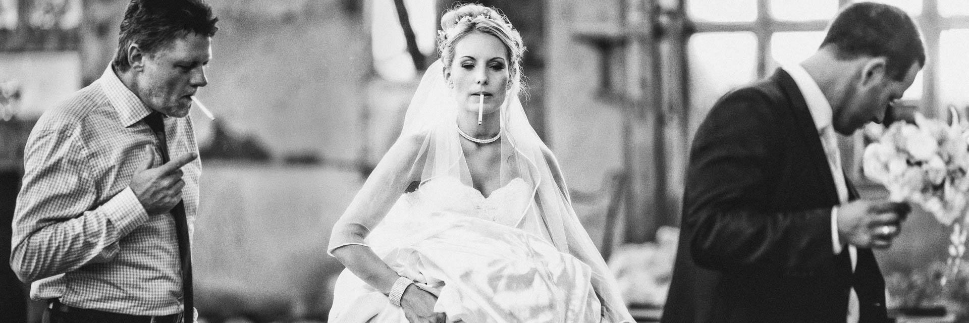 Hochzeitsfotografie Angebote & Preise