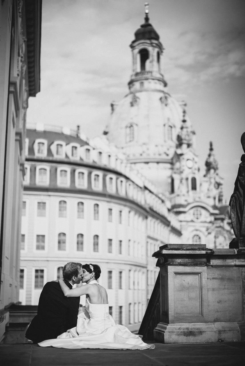 HochzeitsFotograf_Dresden_TrashTheDress-23