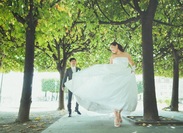 Hochzeitsfotograf Dresden - lovestory Hochzeitsfotografie Dresden
