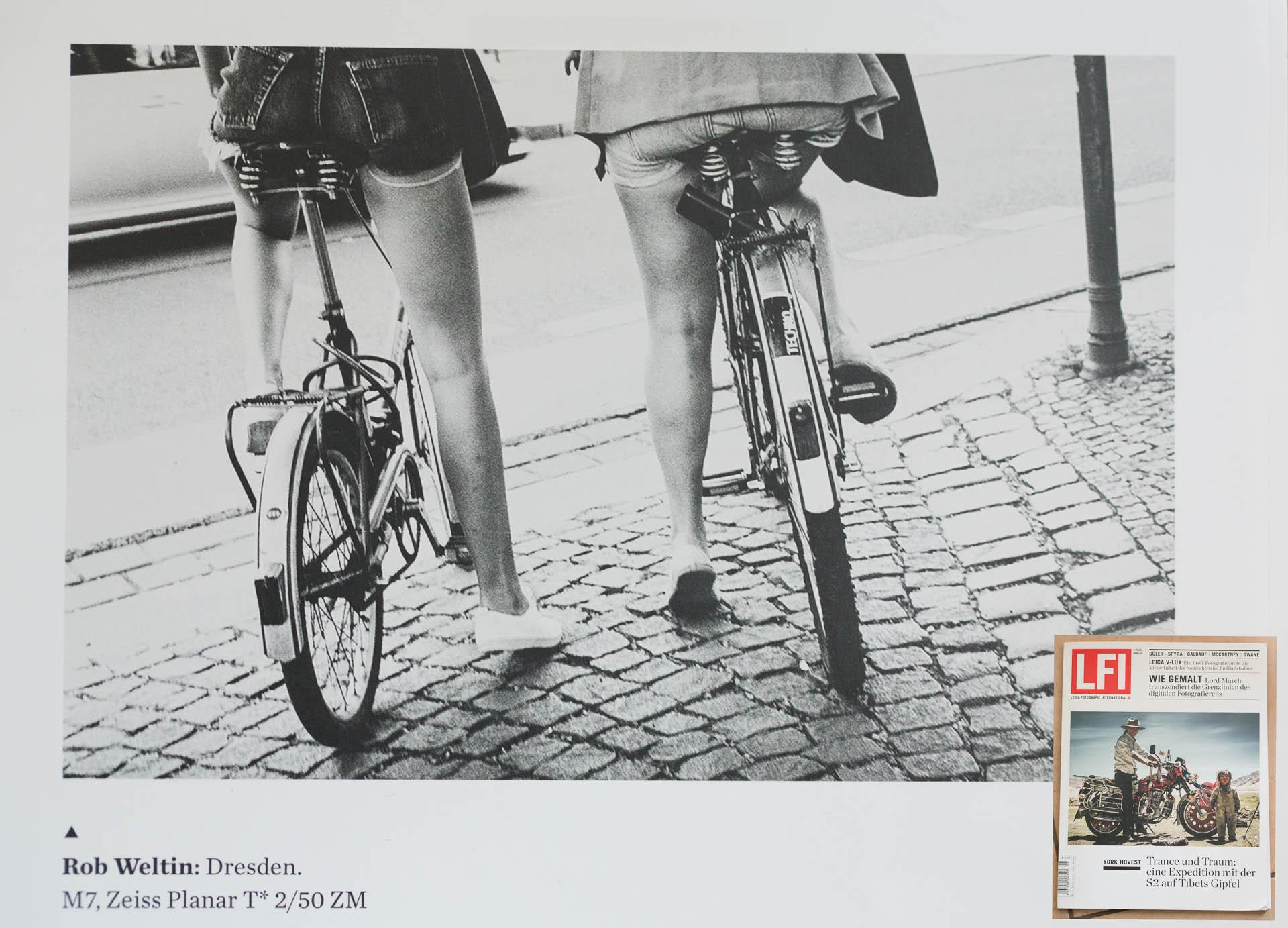 Leicafotograf Dresden