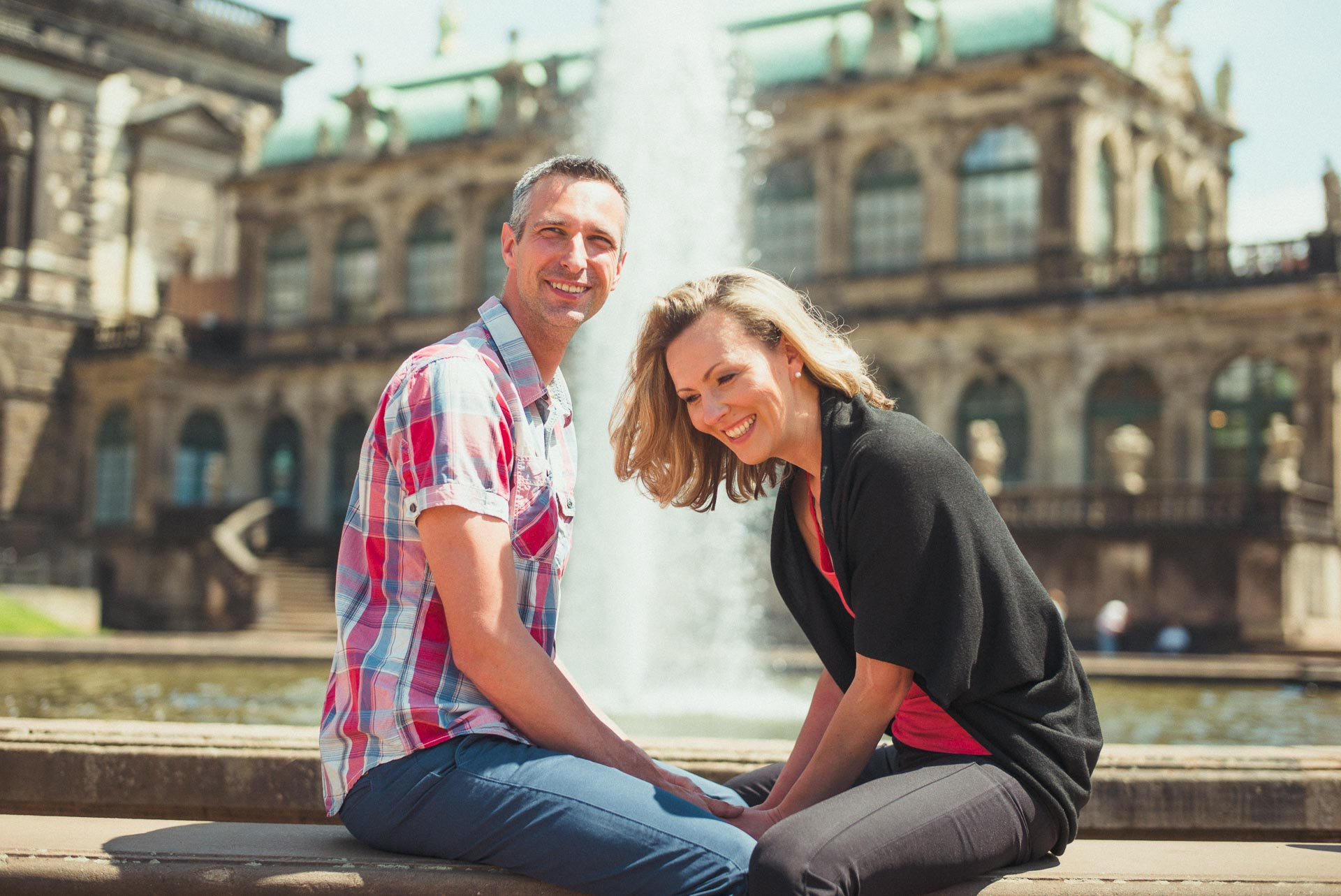 Paar_Fotoshooting_Dresden-10-1.jpg
