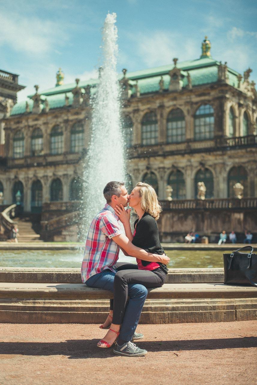 Paar_Fotoshooting_Dresden-13-1.jpg