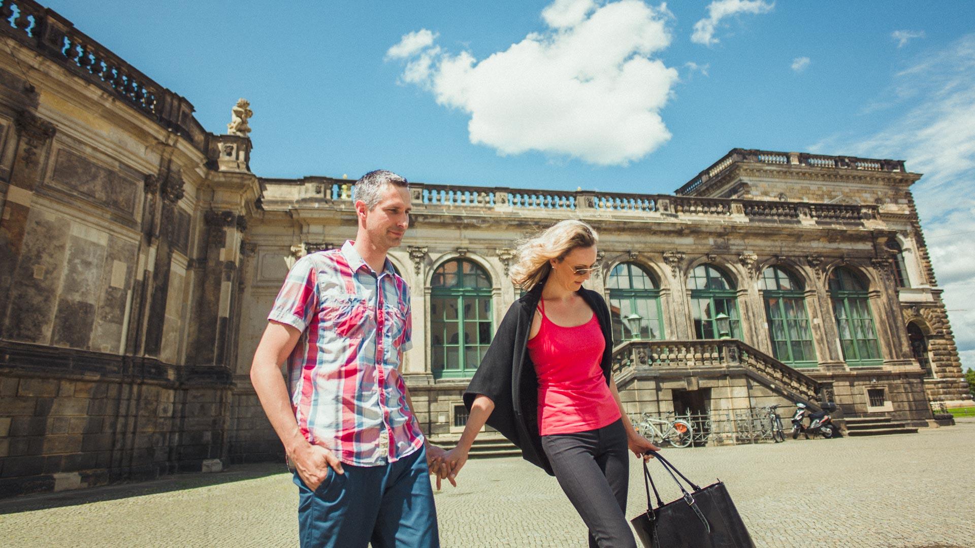 Paar_Fotoshooting_Dresden-15-1.jpg