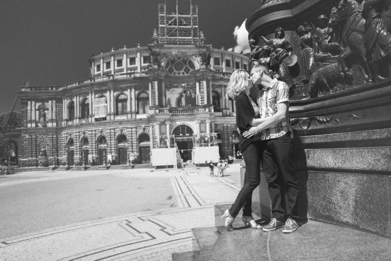 Paar_Fotoshooting_Dresden-2-1.jpg