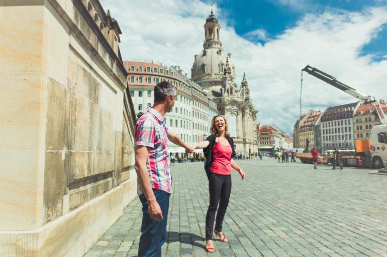 Paar_Fotoshooting_Dresden-20-1.jpg