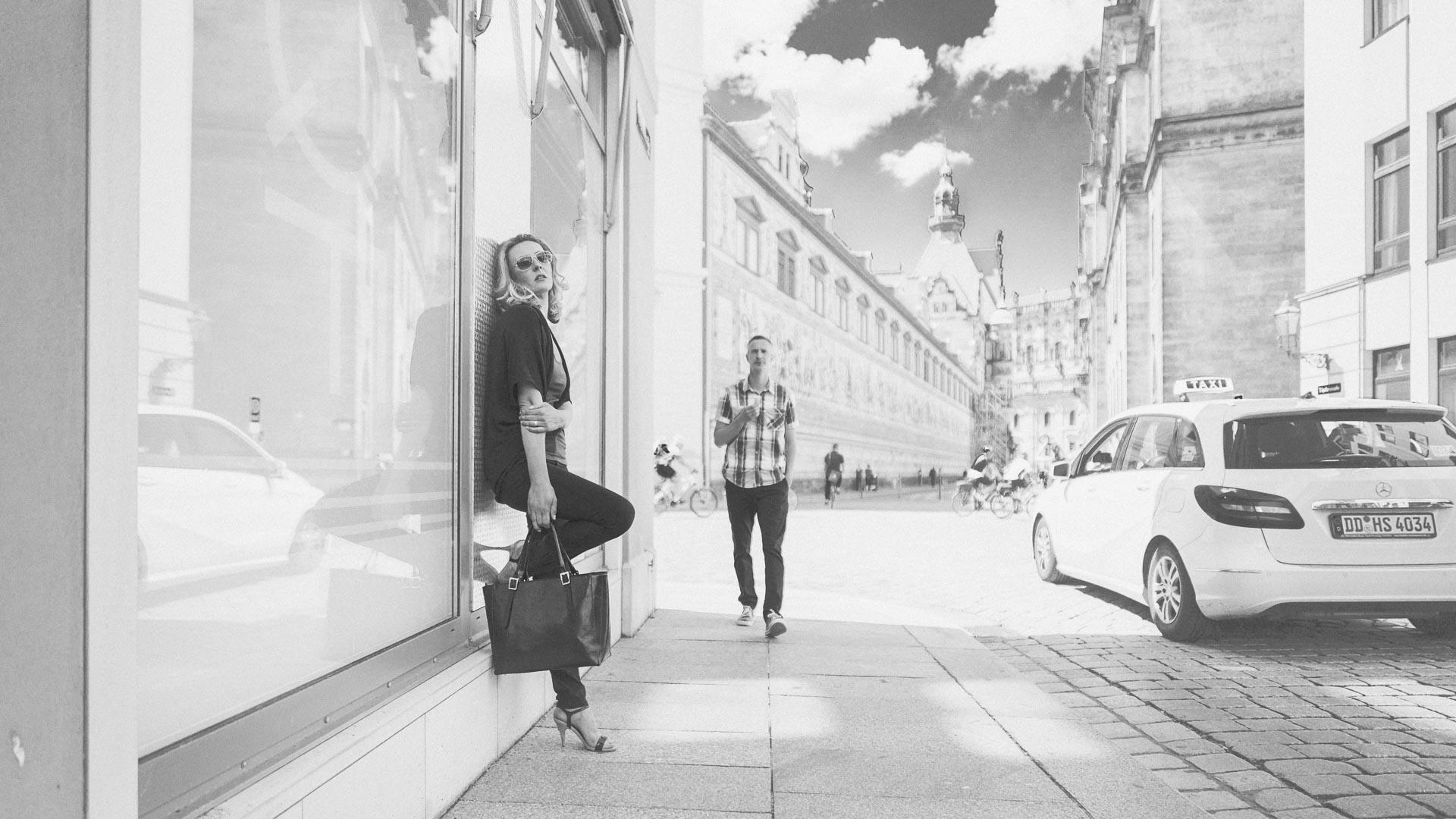 Paar_Fotoshooting_Dresden-30-1.jpg