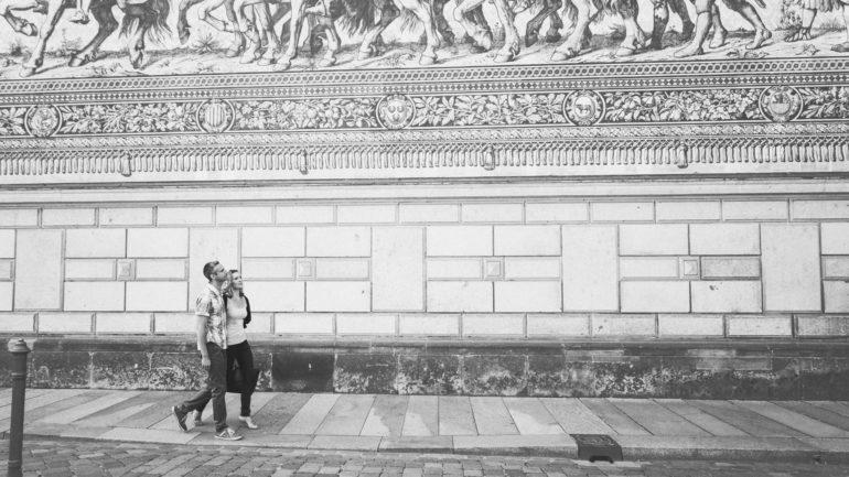 Paar_Fotoshooting_Dresden-37-1.jpg