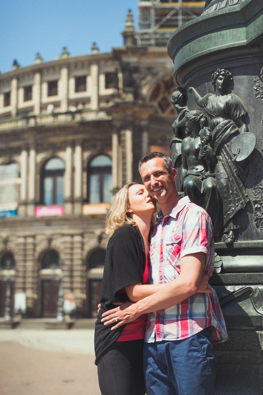 Paar_Fotoshooting_Dresden-4-1.jpg