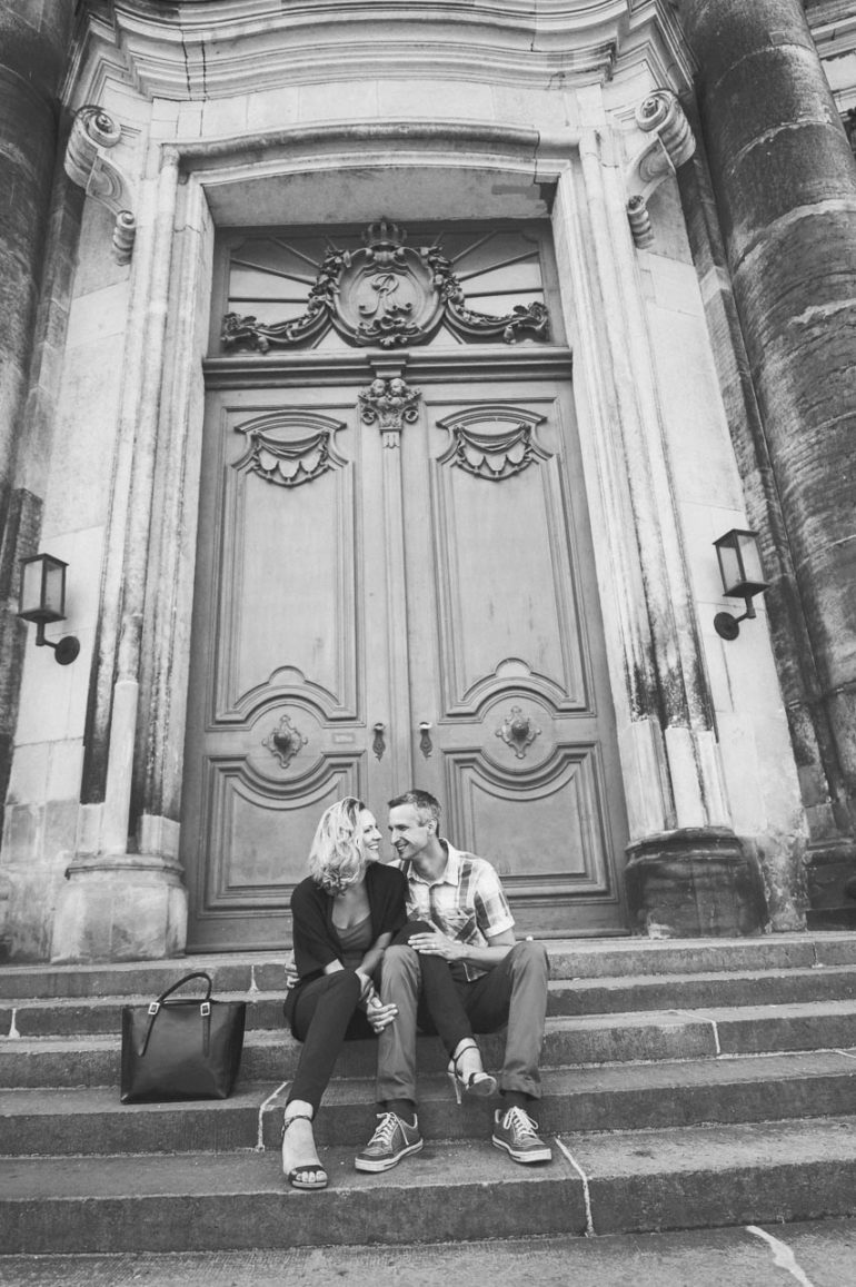 Paar_Fotoshooting_Dresden-41-1.jpg