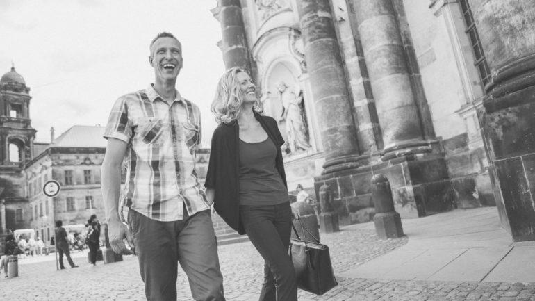 Paar_Fotoshooting_Dresden-45-1.jpg