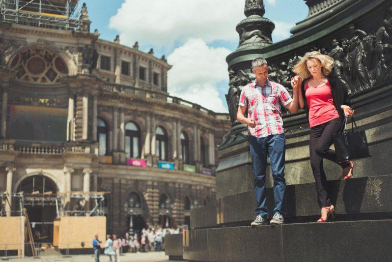 Paar_Fotoshooting_Dresden-5-1.jpg