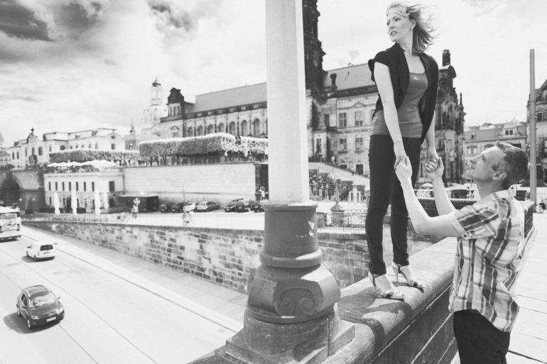 Paar_Fotoshooting_Dresden-52-1.jpg