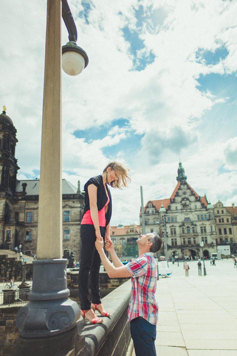 Paar_Fotoshooting_Dresden-53-1.jpg