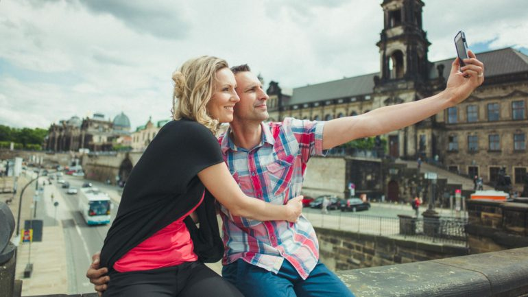 Paar_Fotoshooting_Dresden-56-1.jpg