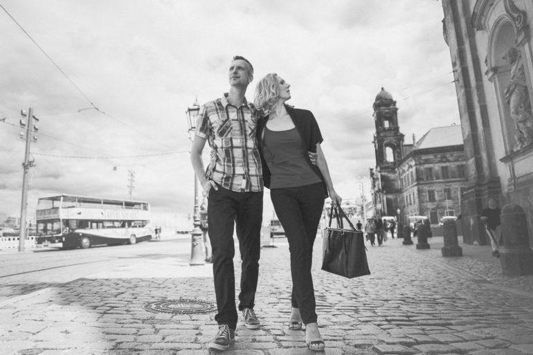 Paar_Fotoshooting_Dresden-58-1.jpg