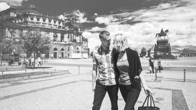 Paar_Fotoshooting_Dresden-6-1.jpg