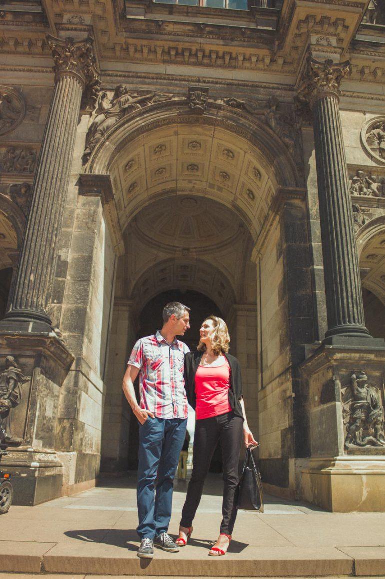 Paar_Fotoshooting_Dresden-7-1.jpg