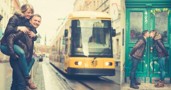 Fotografen Dresden imagefotografie 3 apotheken in dresden get