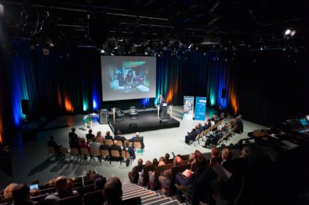 Eventfotografie Mittelsachsen Forum