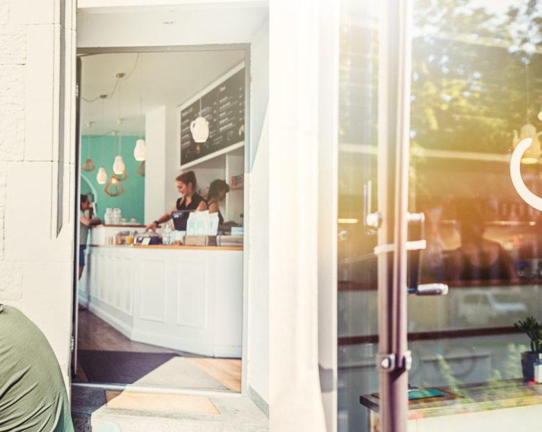 Stadtkind Konstanz Businessfotograf Cafe